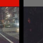 フロントカメラは超鮮明 4K画質! 抜群に美しい映像を記録できる2カメラ型ドラレコ ユピテル Y-4K/ZR-4K 【CAR MONO図鑑】 - 4