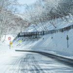 グッドイヤーの「ICE NAVI 8(アイスナビ エイト)」は、雪道も一般路も安心して走れちゃう欲張りな新スタッドレスタイヤ! - GOODYEAR_ICENAVI8_1