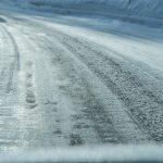 グッドイヤーの「ICE NAVI 8(アイスナビ エイト)」は、雪道も一般路も安心して走れちゃう欲張りな新スタッドレスタイヤ! - GOODYEAR_ICENAVI8_4