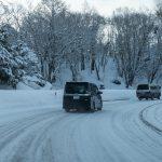 グッドイヤーの「ICE NAVI 8(アイスナビ エイト)」は、雪道も一般路も安心して走れちゃう欲張りな新スタッドレスタイヤ! - GOODYEAR_ICENAVI8_5