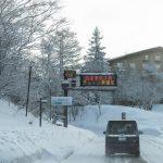 グッドイヤーの「ICE NAVI 8(アイスナビ エイト)」は、雪道も一般路も安心して走れちゃう欲張りな新スタッドレスタイヤ! - GOODYEAR_ICENAVI8_6