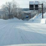 グッドイヤーの「ICE NAVI 8(アイスナビ エイト)」は、雪道も一般路も安心して走れちゃう欲張りな新スタッドレスタイヤ! - GOODYEAR_ICENAVI8_8