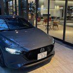 MAZDA3 SKYACTIV-X搭載モデルを新車購入! 純正ボディコーティング、約9万円の価値はある? したほうがいい? - IMG_4714