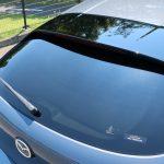 MAZDA3 SKYACTIV-X搭載モデルを新車購入 ルーフにシャークフィンがないのが美しい!が、がっかりポイントも… - IMG_5000