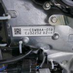新型トヨタGR86/スバルBRZのエンジンは、「究極の自然吸気水平対向エンジン」を目指したスバル技術陣渾身の作だ - P1130010