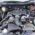 新型トヨタGR86/スバルBRZのエンジンは、「究極の自然吸気水平対向エンジン」を目指したスバル技術陣渾身の作だ - P1130012
