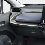 新型「トヨタ・アクア」登場! 新ハイブリッドシステム採用により燃費は20%アップの35.8km/Lを実現 - TOYOTA_AQUA_7
