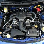ここまでやる!? 新型トヨタGR86と新型スバルBRZ、より差別化された走りの個性 - TOYOTA_GR86_SUBARU_BRZ_8