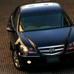 日産シーマはターボがおすすめ!レクサスGS、BMW5シリーズは?70万円以内で狙える中古の高級GTセダン【モーターファンおすすめ中古車】 - am_lg0410133H