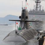 世界最高レベルの通常動力型潜水艦「そうりゅう型」が採用する非大気依存推進(AIP)システムとは? 自衛隊新戦力図鑑 - big_2266812_202001271040460000001