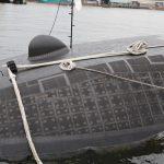 世界最高レベルの通常動力型潜水艦「そうりゅう型」が採用する非大気依存推進(AIP)システムとは? 自衛隊新戦力図鑑 - big_2266816_202001271041270000001