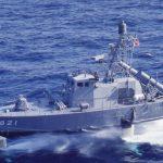 海上自衛隊:海の迎撃機、唯一無二の高性能、ミサイル艇「はやぶさ」最高速は約80km/h - big_3326815_202007101535170000001