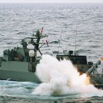海上自衛隊:海の迎撃機、唯一無二の高性能、ミサイル艇「はやぶさ」最高速は約80km/h - big_3326820_202007101539570000001