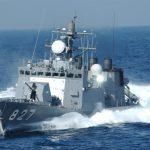海上自衛隊:海の迎撃機、唯一無二の高性能、ミサイル艇「はやぶさ」最高速は約80km/h - big_3326822_202007101540330000001