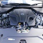 合計975ps!日産GT-R vs スカイライン400R対決 サイズ、エンジン、インテリア、燃費、コストパフォーマンス、トランクスペースを比較してみる - big_4249236_202101021823580000001