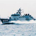 海上自衛隊:海の迎撃機、唯一無二の高性能、ミサイル艇「はやぶさ」最高速は約80km/h - big_main10015480_20200710153435000000