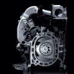 いま再びマツダの水素ロータリーエンジンへの期待「REは水素燃料と相性が良いのか?」 - big_main10016010_20200824002959000000