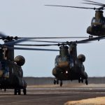 アフガン在留邦人等避難、カブール空港での退避・輸送作戦の内容は? C-130、C-2輸送機と陸上自衛隊 - 02_IMG_7334