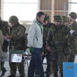 アフガン在留邦人等避難、カブール空港での退避・輸送作戦の内容は? C-130、C-2輸送機と陸上自衛隊 - 04_IMG_7485