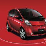 軽自動車も電動化すべきか?「E」の意味は、ひとつではない - 1804_i-MiEV_H1_Image