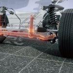 トヨタ新型ランドクルーザー(300系)にGR SPORT登場! ダカールラリーで鍛え、作り上げられたクルマ - 20210610_01_15