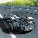 「自動車開発の最前線ではなにが起きているか? 「BEV開発」「Dx化」のキーワードを読み解く」の26枚目の画像ギャラリーへのリンク