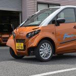 軽自動車も電動化すべきか?「E」の意味は、ひとつではない - Z11_0682