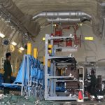 航空自衛隊の新型輸送機C-2とはどんな機体か:C2 哨戒機と同時開発、大量の航空輸送を担う輸送機 自衛隊新戦力図鑑 - big_4558928_202011131825180000001