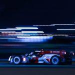 ル・マン4連覇!小林可夢偉にとってもトヨタにとっても「7号車」の勝利には格別の意味が。そもそもなぜ「7」と「8」なのか? - photo-024
