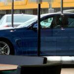 BMW 4シリーズ | これがオーナーの本音レビュー! 「燃費は? 長所は? 短所は?」 - 001-1