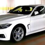 BMW 4シリーズ | これがオーナーの本音レビュー! 「燃費は? 長所は? 短所は?」 - 002-1