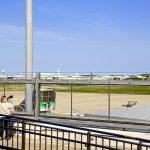 航空自衛隊:茨城空港/百里基地で「F-2戦闘機」などを見学&周辺探索、『防衛百景』の現場を見に行く - 027J1A8512 (1)