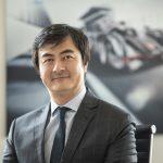 フォルクスワーゲン グループ ジャパンが社長交代を発表。新社長はアウディジャパンのマティアス・シェーパース社長が兼務 - 0916_VGJ-CEO_01