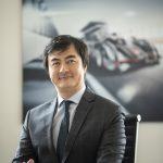 フォルクスワーゲン グループ ジャパンが社長交代を発表。新社長はアウディジャパンのマティアス・シェーパース社長が兼務 - 0916_VGJ-CEO_03