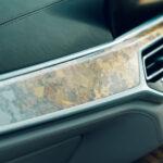 BMWの最上級SUV「X7」に限定モデル「西陣エディション」が登場! 日本が世界に誇る西陣の色彩芸術をインテリアに採用 - 0922_BMW-X7-Nishijin_04