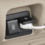 日産の軽ワンボックス「NV100クリッパー」「NV100クリッパー リオ」が一部仕様向上! 安全性や利便性を高める装備が拡充 - 0922_Nissan-NV100Clipper_05
