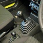 スズキ・ジムニーのオフロード性能にたまげるの巻 ブレーキLSDトラクションコントロールにも驚く - 0W2A0359