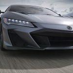 なくなると欲しくなっちゃう!? NSXが前年比10倍の爆売れ!【北米ホンダ21年8月セールス】 - 2022 Acura NSX Type S