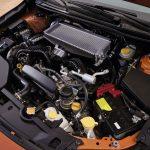 スバル新型WRX 2.4ℓBOXERターボは意外と控え目? - 22MY_WRX_Lmt-11