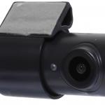 マイクロSDカードが不要の画期的なドライブレコーダー 慶洋エンジニアリング AN-R092 【CAR MONO図鑑】 - 3