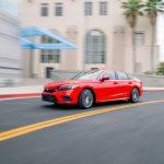 なくなると欲しくなっちゃう!? NSXが前年比10倍の爆売れ!【北米ホンダ21年8月セールス】 - 30 2022 Honda Civic Sedan Touring