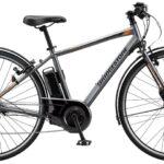 電動アシスト自転車おすすめ人気ランキング10選 価格比較 - ブリヂストンサイクル TB1e TB7B41