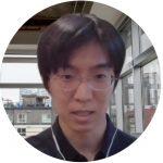 ユーザー満足度95%※(氷雪上ブレーキ性能)の秘密とは!? ダンロップ ウインターマックス03の氷上性能が支持されるわけ - Dunlop_Setoyama_kao_02
