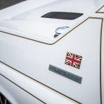 カミソリのようなハンドリングが乗り手を魅了するロータス・ヨーロッパ - MD_4144
