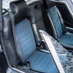 空冷+ミッドシップ、それでいて気兼ねなく乗れるポルシェ914 - MD_4468