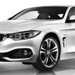 BMW 4シリーズ | これがオーナーの本音レビュー! 「燃費は? 長所は? 短所は?」 - P90124876_highRes_the-new-bmw-4-series