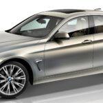BMW 4シリーズ | これがオーナーの本音レビュー! 「燃費は? 長所は? 短所は?」 - P90148949_highRes_bmw-individual-4-ser