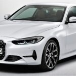 BMW 4シリーズ | これがオーナーの本音レビュー! 「燃費は? 長所は? 短所は?」 - P90390041_highRes_bmw-430i-coup-mineraBMW-430i-Coupe-Mineral-white-metallic-Rim-19-Y-Spoke-062020