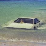 「カーチェイスにパワーはいらない」007 ボンドカー小考察・その2 ロータス・エスプリ/アストンマーティンDBS - TSWLM-Sardinia-3-_credit-Group-Lotus