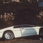「カーチェイスにパワーはいらない」007 ボンドカー小考察・その2 ロータス・エスプリ/アストンマーティンDBS - TSWLM-Sardinia-4-_credit-Group-Lotus
